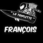 françois 67