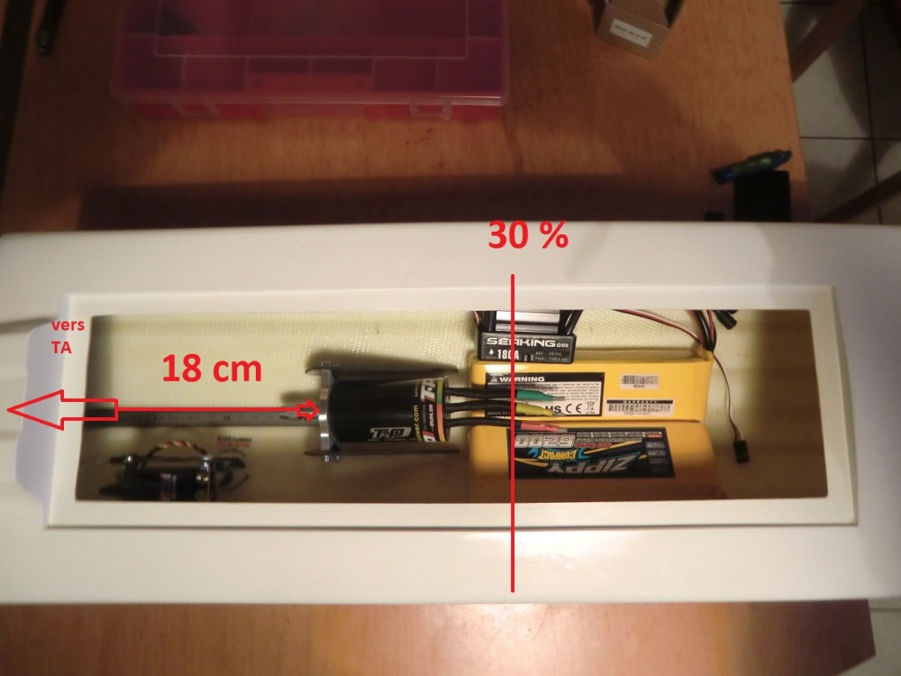 56c0e08b24c3b_montage(10).thumb.jpg.f1de