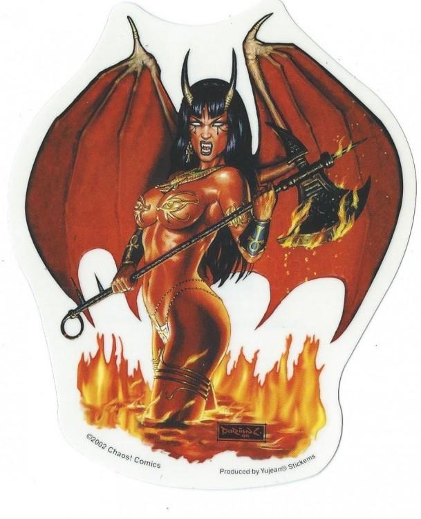 Devil Woman.JPG