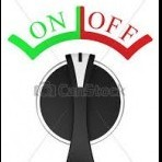 J-J M on/off