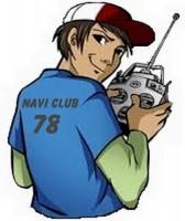 Navi club 78