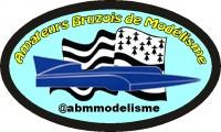 Amateurs Bruzois de Modélisme  ABM