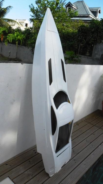 bateau1.thumb.JPG.50d1930c337a5863be96c44b77d012e0.JPG