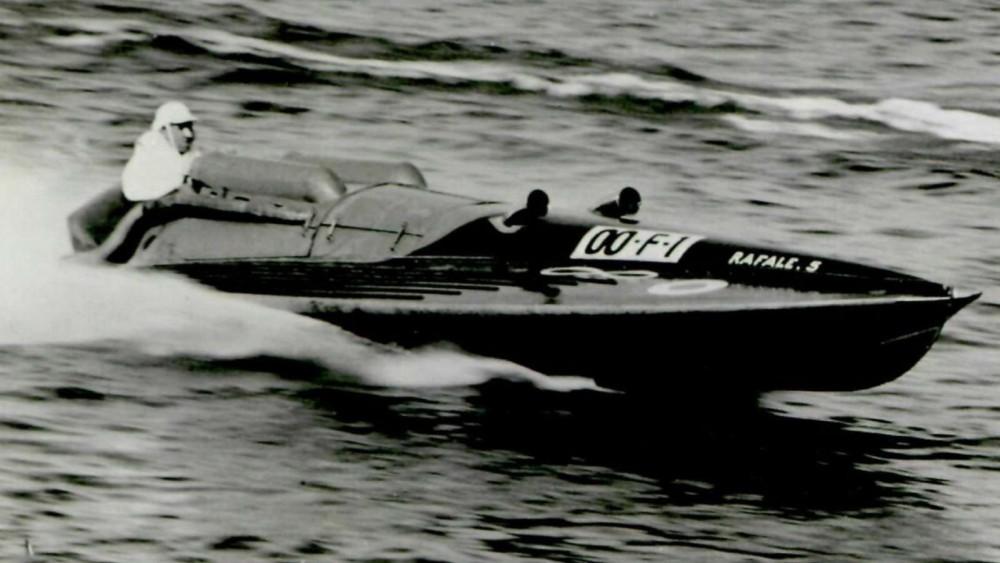 racing_hydroplane_auction_goodwood_05012018_0.jpg