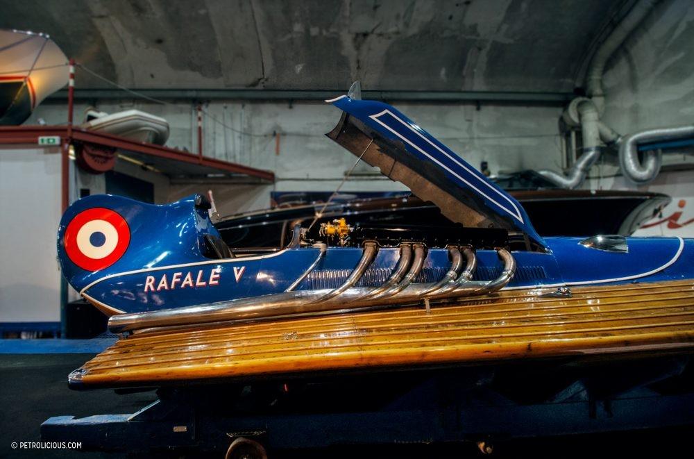 this-is-monaco-s-insane-vault-of-classic-boats-1476934383008-1000x661.jpg