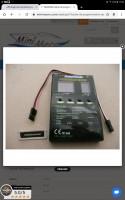 Screenshot_20200509-173442_Chrome.jpg