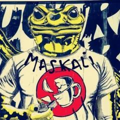 Maskali XIII