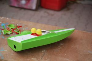 jetboat RC.jpg