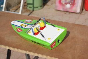 jetboat RC2.jpg
