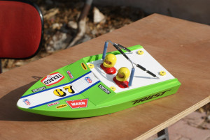 jetboat RC3.jpg