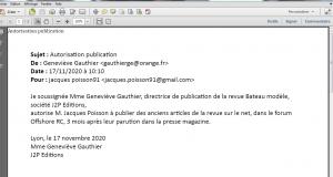 Autorisation publication.png