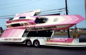 1980_U-31_Miss_Circus_Circus_MH_8031_rcboatcompany.com_.jpg
