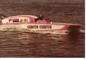 1980-81_U-31_Miss_Circus_Circus_Master_Hull_8031_RC_Boat_Co-600x407.jpg