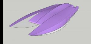 Screenshot_20210228_203216_com.trimble.buildings.sketchup.jpg