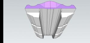 Screenshot_20210228_203306_com.trimble.buildings.sketchup.jpg