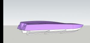 Screenshot_20210228_203322_com.trimble.buildings.sketchup.jpg