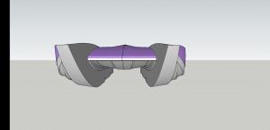 Screenshot_20210228_203429_com.trimble.buildings.sketchup.jpg
