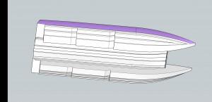 Screenshot_20210228_211202_com.trimble.buildings.sketchup.jpg