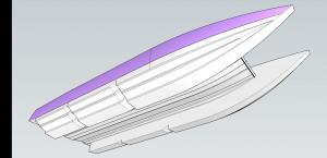 Screenshot_20210228_211410_com.trimble.buildings.sketchup.jpg