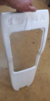 IMG_20210321_105553.thumb.jpg.af2a5f15097efcc1afb5f9d80478ef38.jpg
