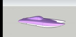 Screenshot_20210303_191247_com.trimble.buildings.sketchup.jpg