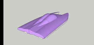 Screenshot_20210303_191312_com.trimble.buildings.sketchup.jpg