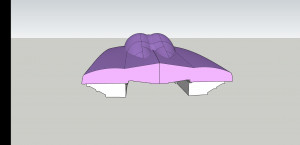 Screenshot_20210303_191322_com.trimble.buildings.sketchup.jpg