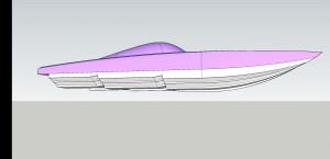 Screenshot_20210303_191428_com.trimble.buildings.sketchup.jpg