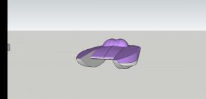 Screenshot_20210303_191543_com.trimble.buildings.sketchup.jpg