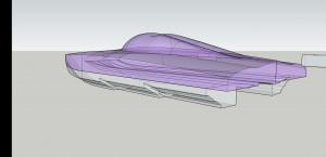 Screenshot_20210303_192449_com.trimble.buildings.sketchup.jpg
