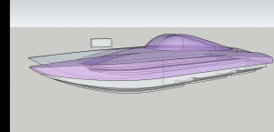 Screenshot_20210303_192502_com.trimble.buildings.sketchup.jpg