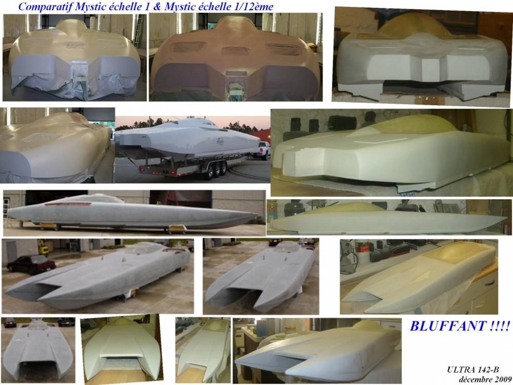 post-1575-0-99785700-1393338860_thumb.jp
