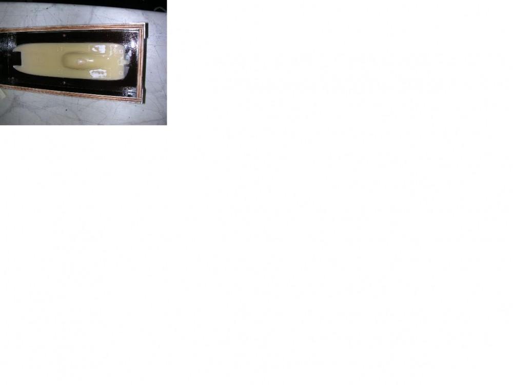 post-5119-0-62454300-1361918858_thumb.jp