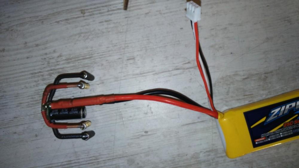 post-5956-0-00552700-1447947742_thumb.jp