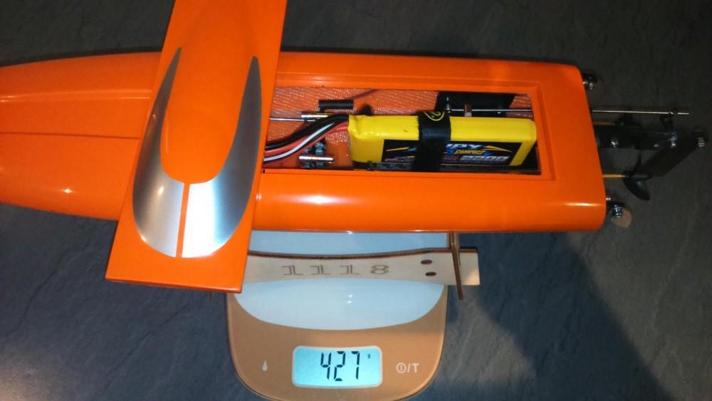 post-5956-0-45295700-1447971224_thumb.jp