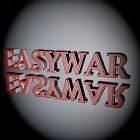 easywarFR