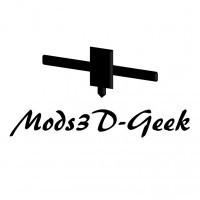 Mods3D-Geek